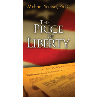 The Price of Liberty (PDF)